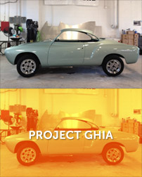img_projects_Ghia