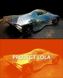 img_projects_Lola