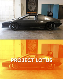 img_projects_Lotus