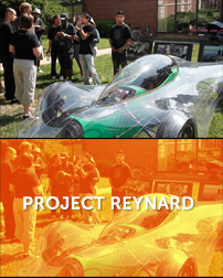 img_projects_Reynard